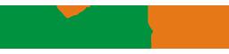 nvirosoft-logo-256x61